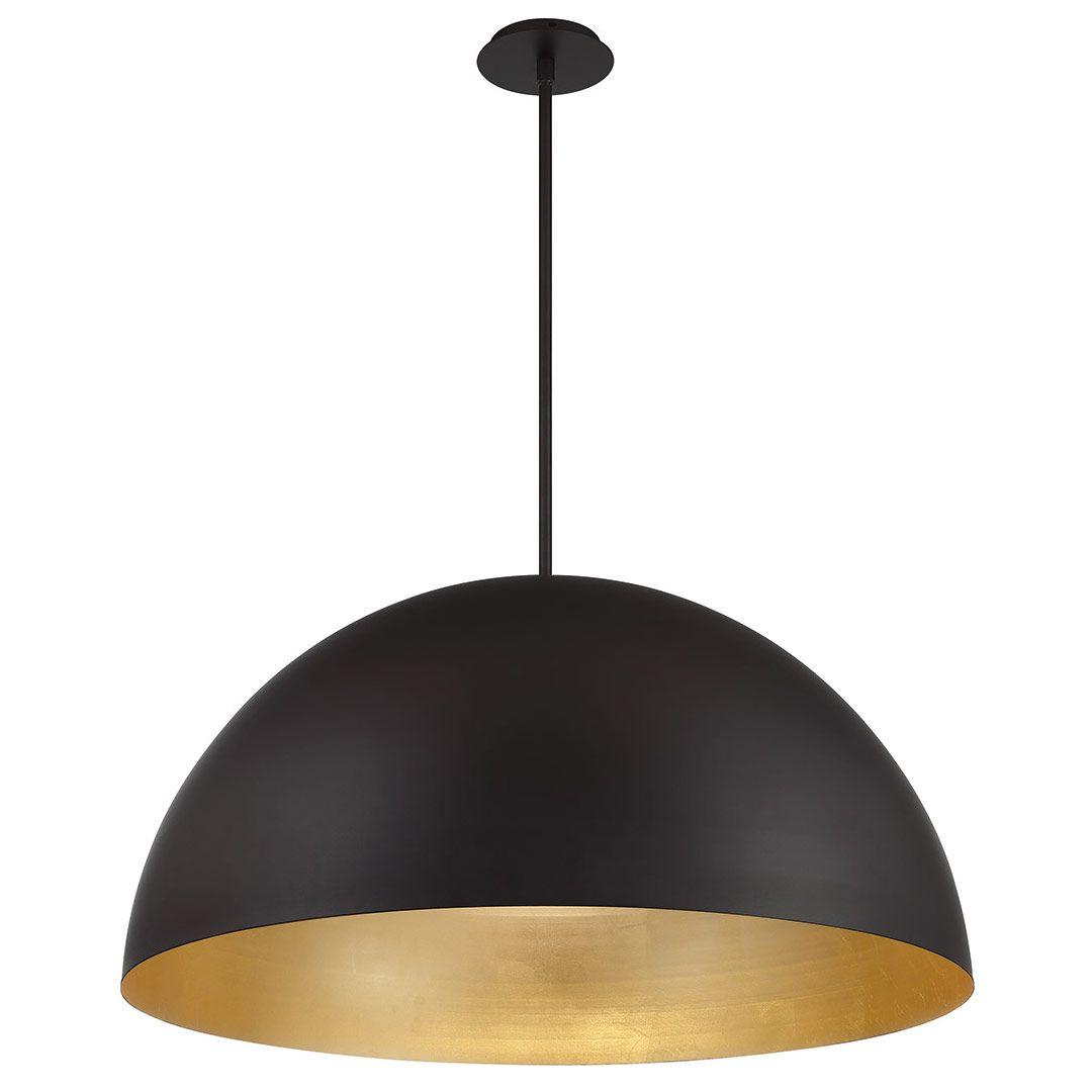 Dome Pendant Lighting
