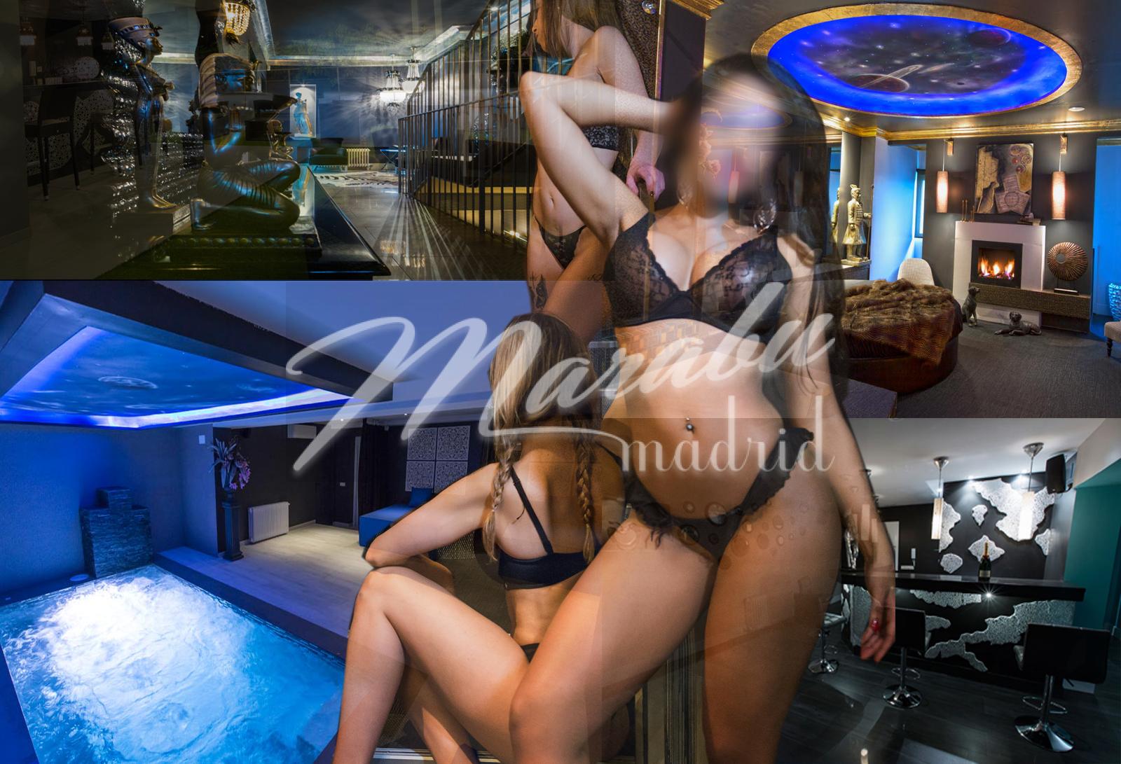 fotos de las putas mas buenas masajes eroticos vip