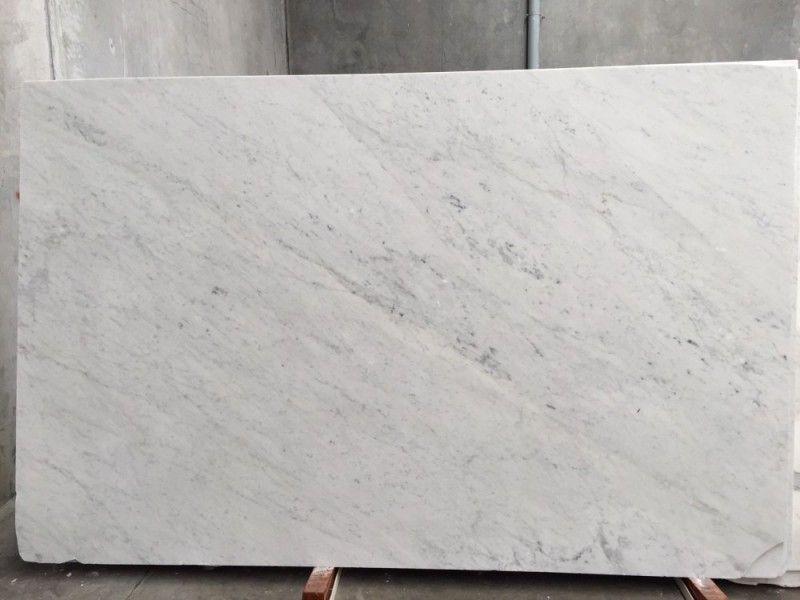 Bianca Carrara C Marble Marable Slab House Sydney Marble Slab