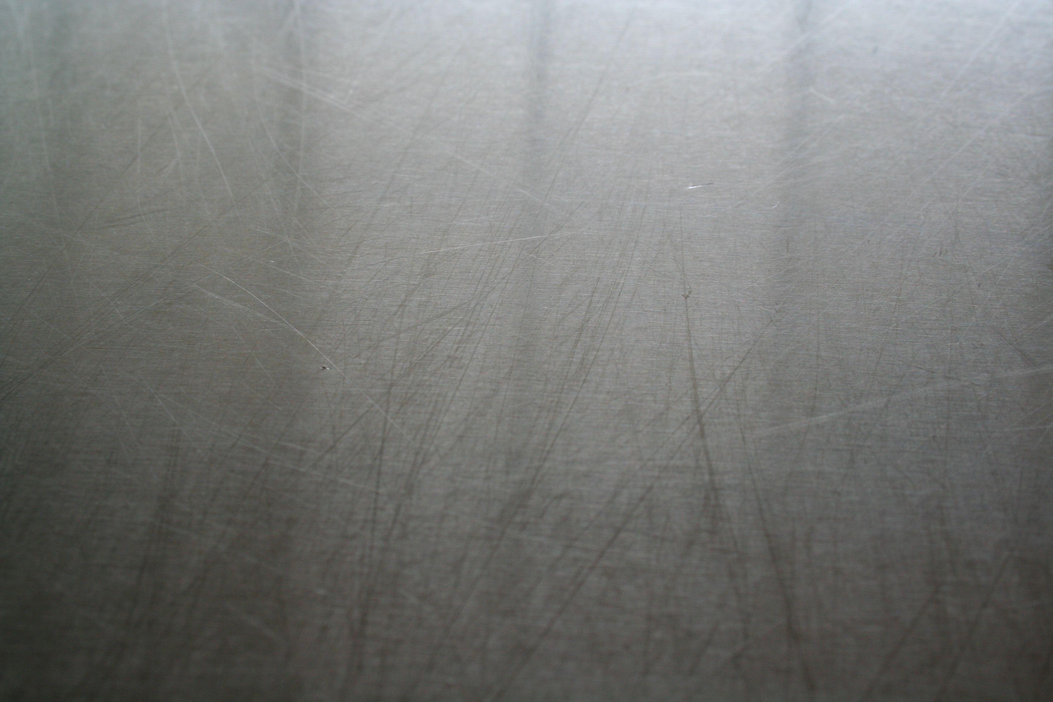 metal wall texture. Brushed Steel Metallic Texture By FantasyStock.deviantart.com On @deviantART   3D Textures Pinterest And Metal Wall