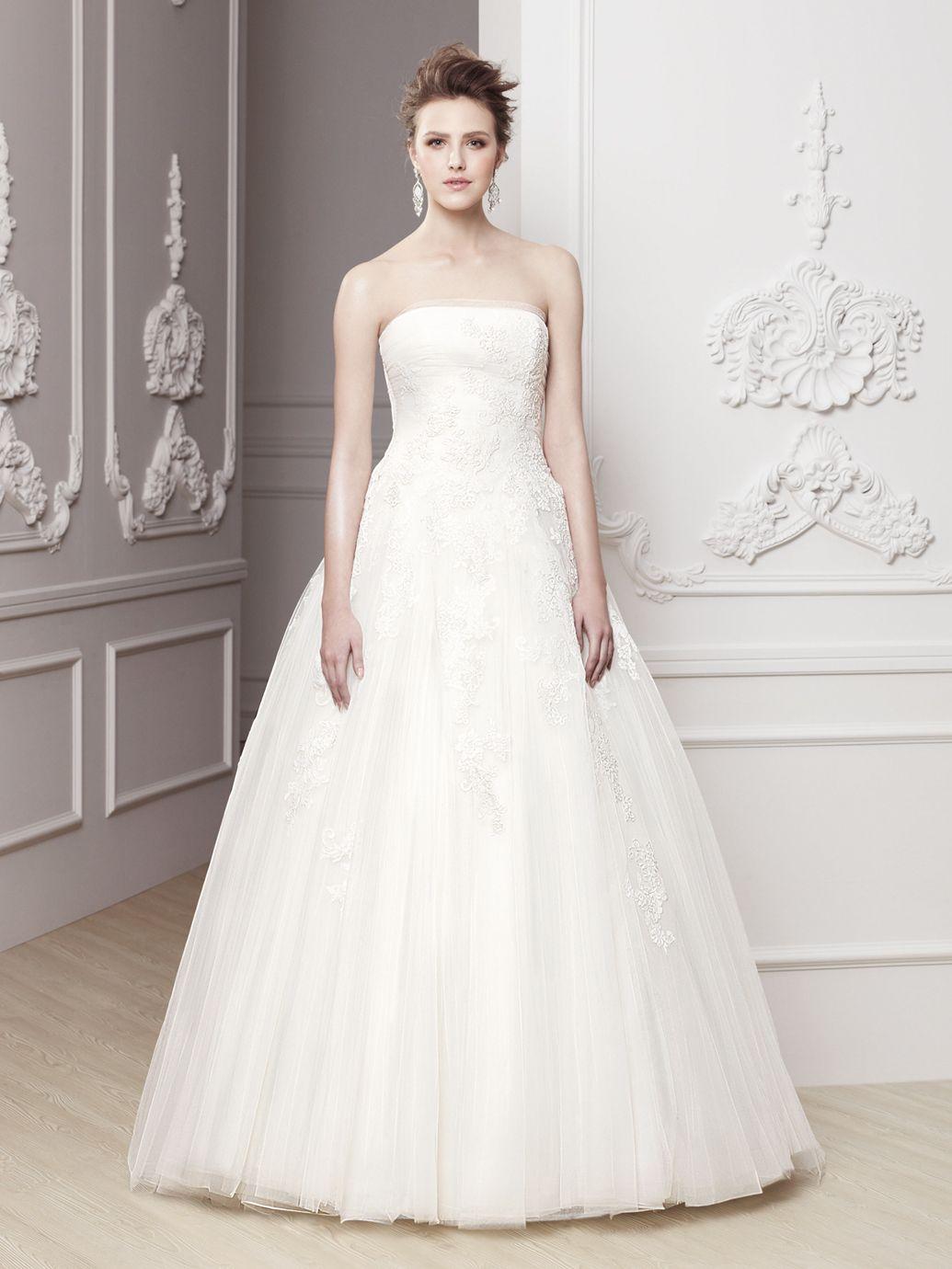Pin By Jenny On Vestido Novia Wedding Dress Hire Wedding Dresses Wedding Dresses Uk