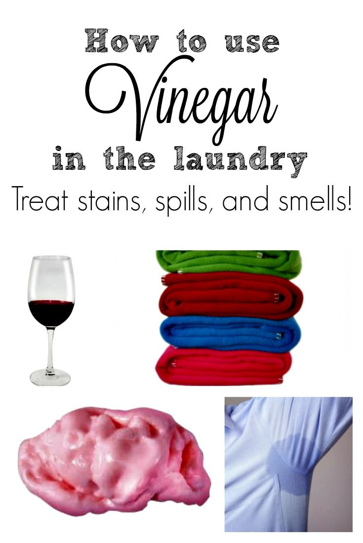 Save Money By Using Vinegar In Your Laundry Vinegar In Laundry Cleaning Hacks Cleaners Homemade