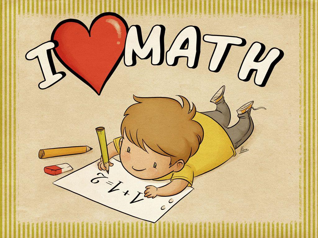 Super Survey Mom: Educational Websites For Kids: Math | Best Games ...