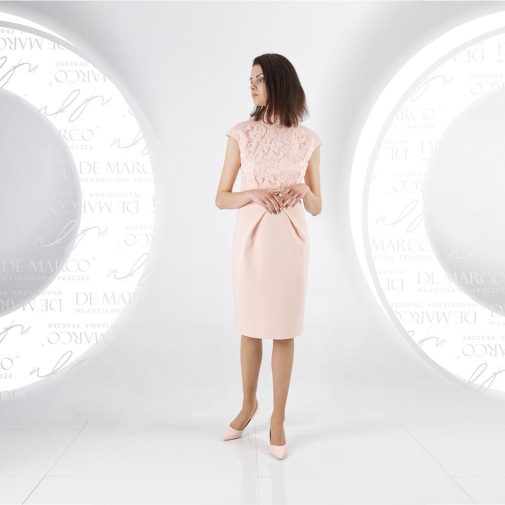 Najpiekniejsze Sukienki Dla Matki Wesela Szyte Na Miare U Polskiej Projektantki Spod Krakowa Dresses Fashion Graduation Dress