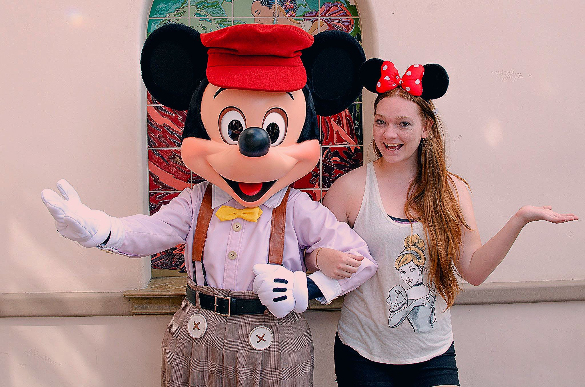 Photo of 1 Day At Disneyland: Tips for the Most Magical Day