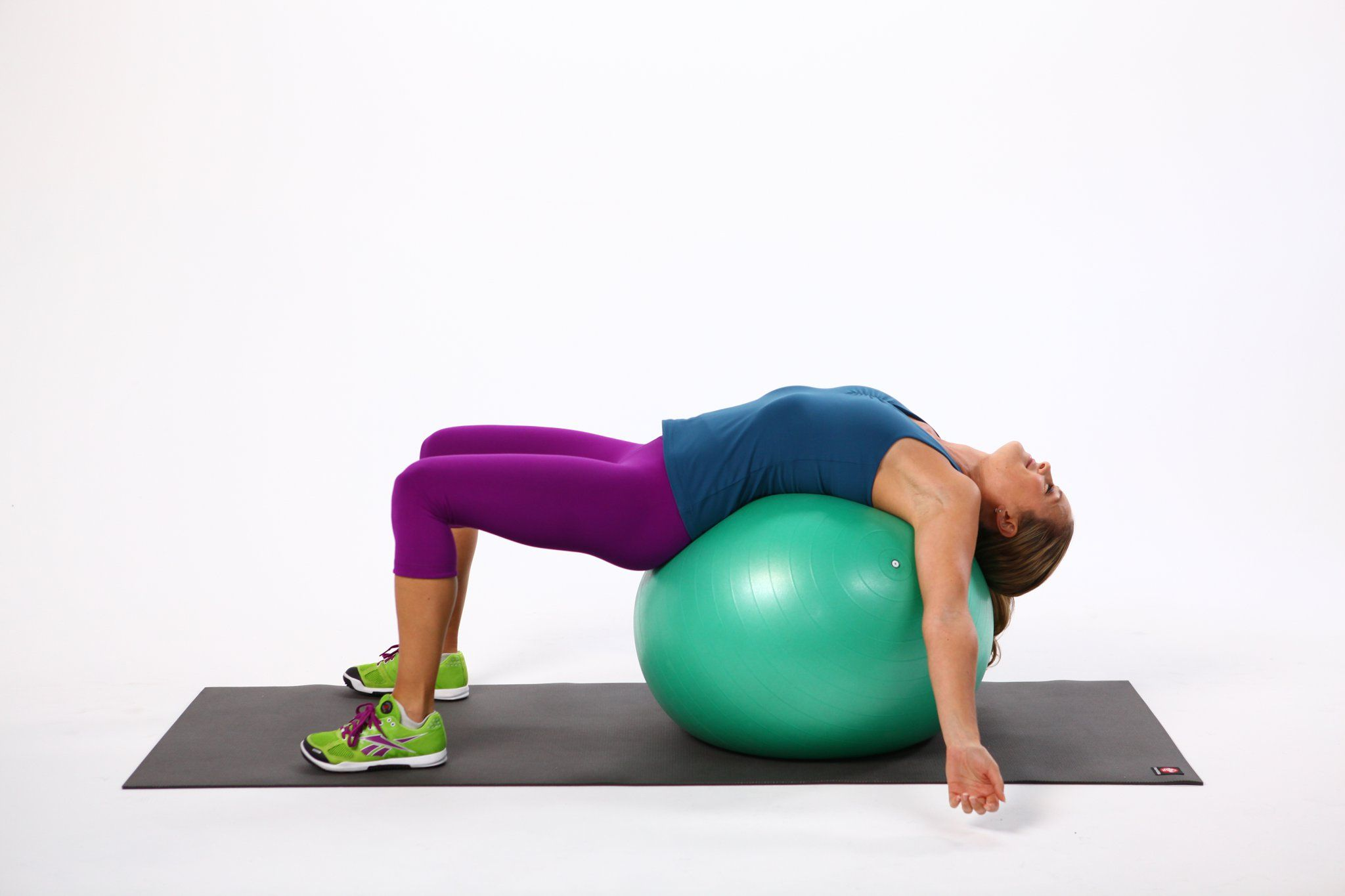 d241bb2ff9742b40b0bcdf5276131293 - How Do I Know What Size Stability Ball To Get