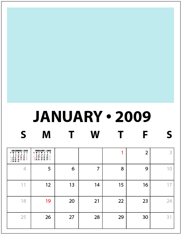 Make your own calendar weekly calendar template news to go 3 make your own calendar weekly calendar template saigontimesfo