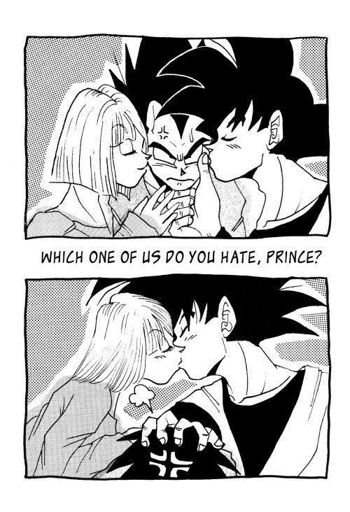 Pin By Ane Marie Koen On Dragonball Goku And Bulma Anime Character Design Dragon Ball Goku