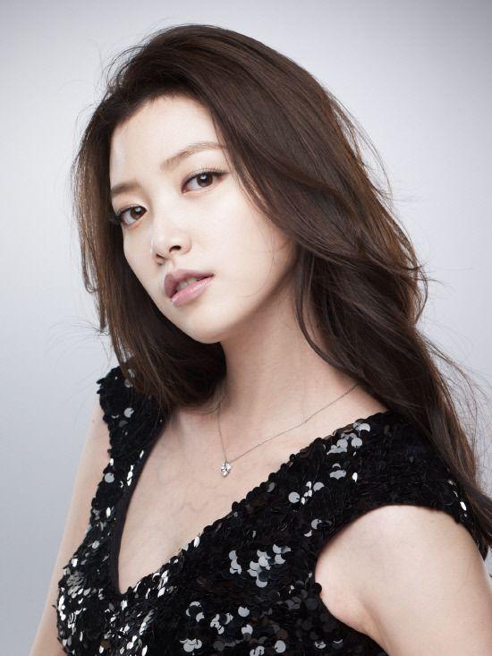 Lim Ju Eun : Ju-Eun, Beauty, Icons,, Kyung,
