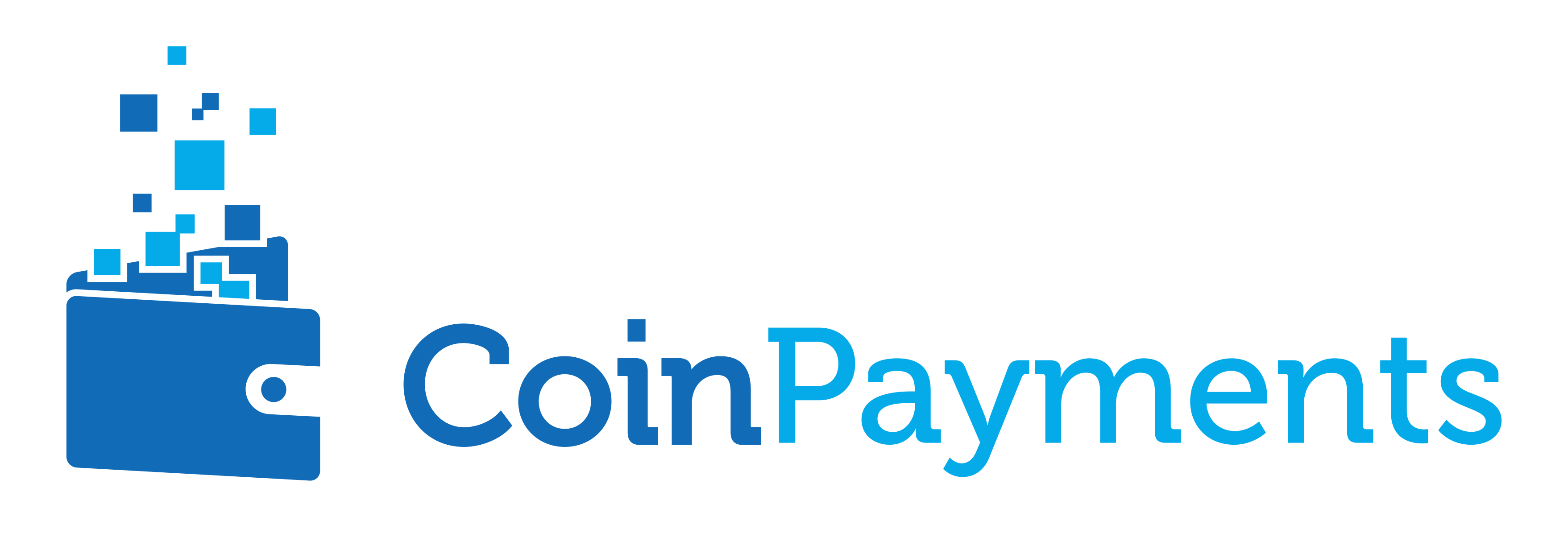 Cryptocurrency payment service providers Payment gateway providing buy now buttons, shopping carts, and more to accept Bitcoin, Litecoin, and other cryptocurrencies/altcoins on your website/online store. https://www.coinpayments.net/