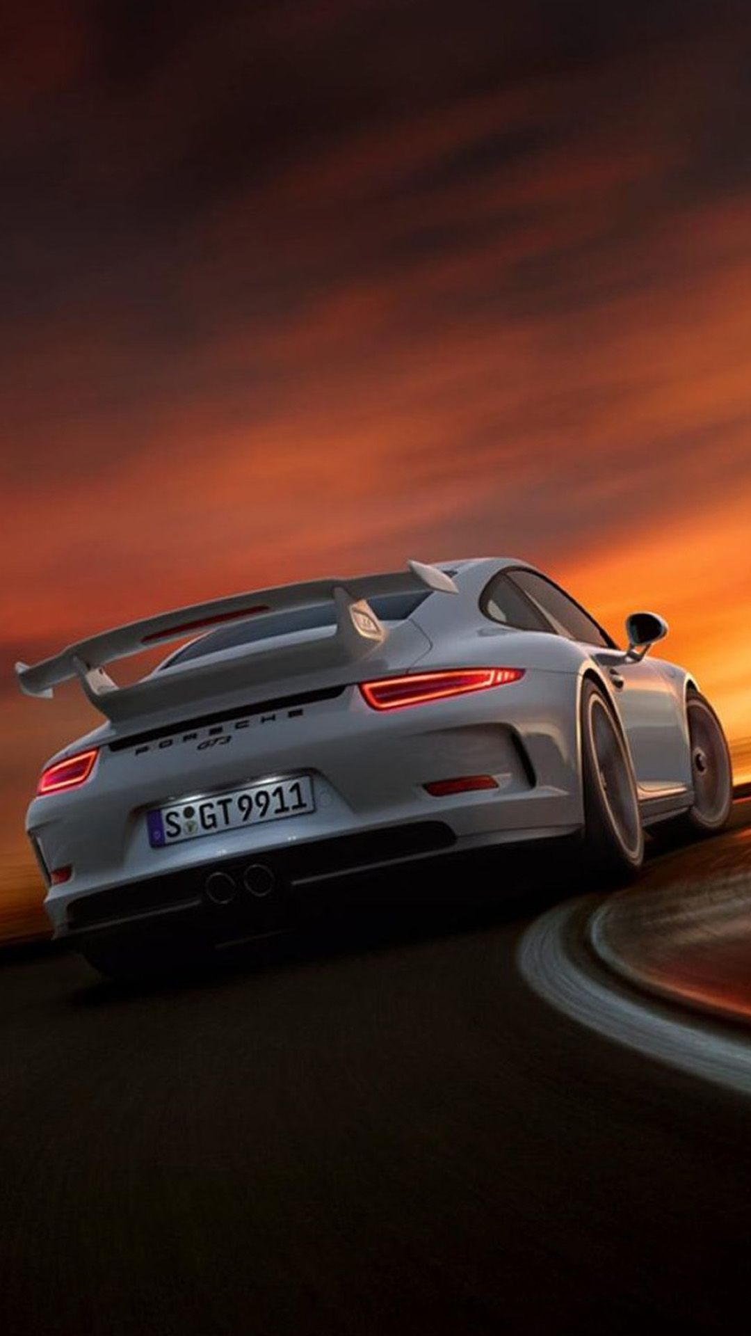 Pin On Exotic Car Hd Iphone Wallpapers