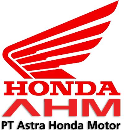 Lowongan Kerja Pt Astra Honda Motor 2015 Dengan Gambar Honda