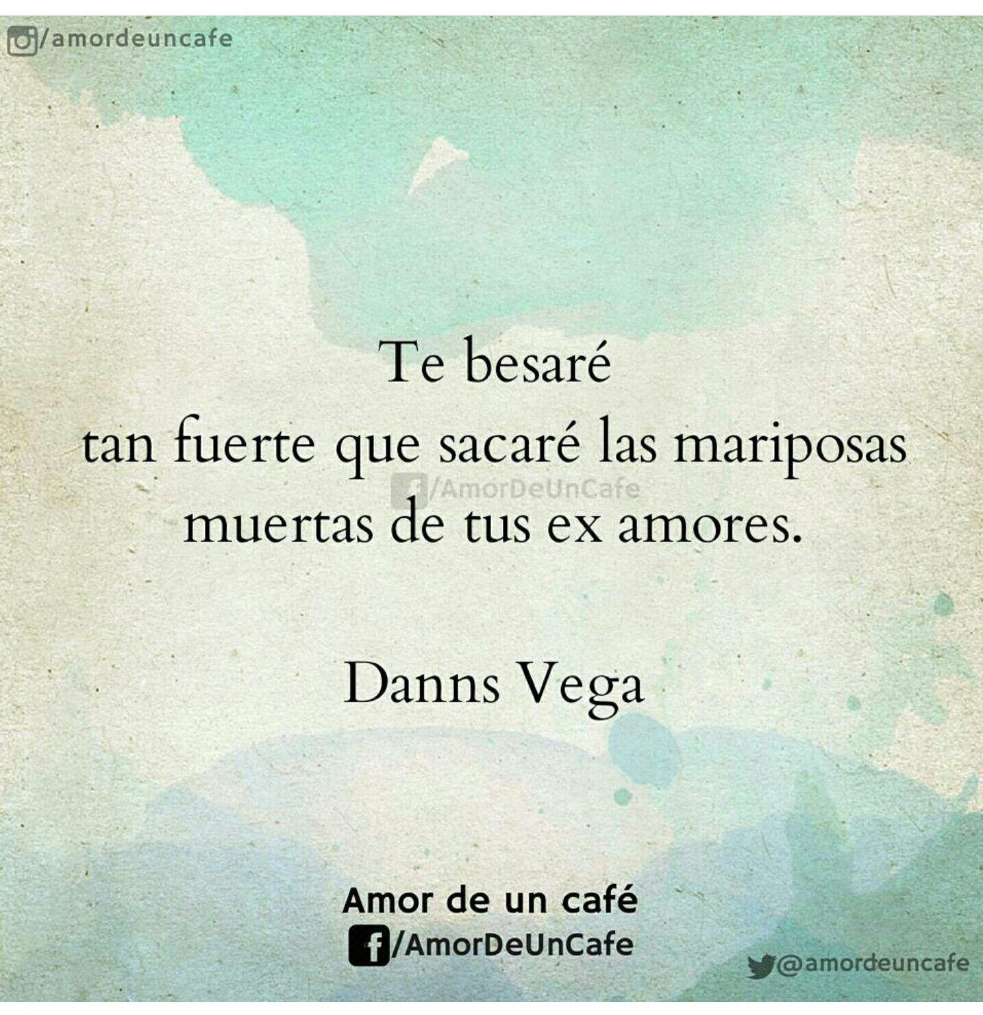 Frases Tumblr Frase Bonitas Frases De Amor Indirectas Para El Bonito Sensaciones Citas Sube Reina