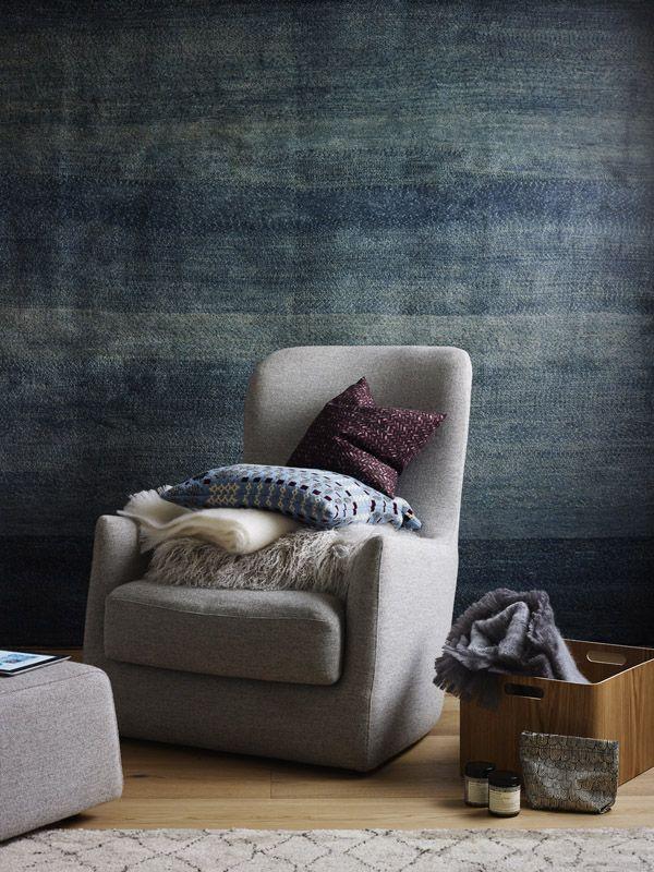 lesesessel modern affordable elegant lesesessel modern. Black Bedroom Furniture Sets. Home Design Ideas