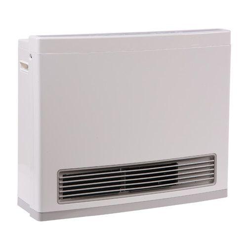 R Series 24 000 Btu Electric Natural Gas Fan Wall Insert Heater Propane Heater Wall Fans Wall Mounted Fan