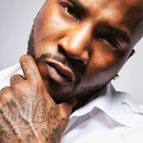 Young Jeezy | Gangster B*tch | Audio- http://getmybuzzup.com/wp-content/uploads/2012/12/0232.jpg- http://gd.is/VR4AbP