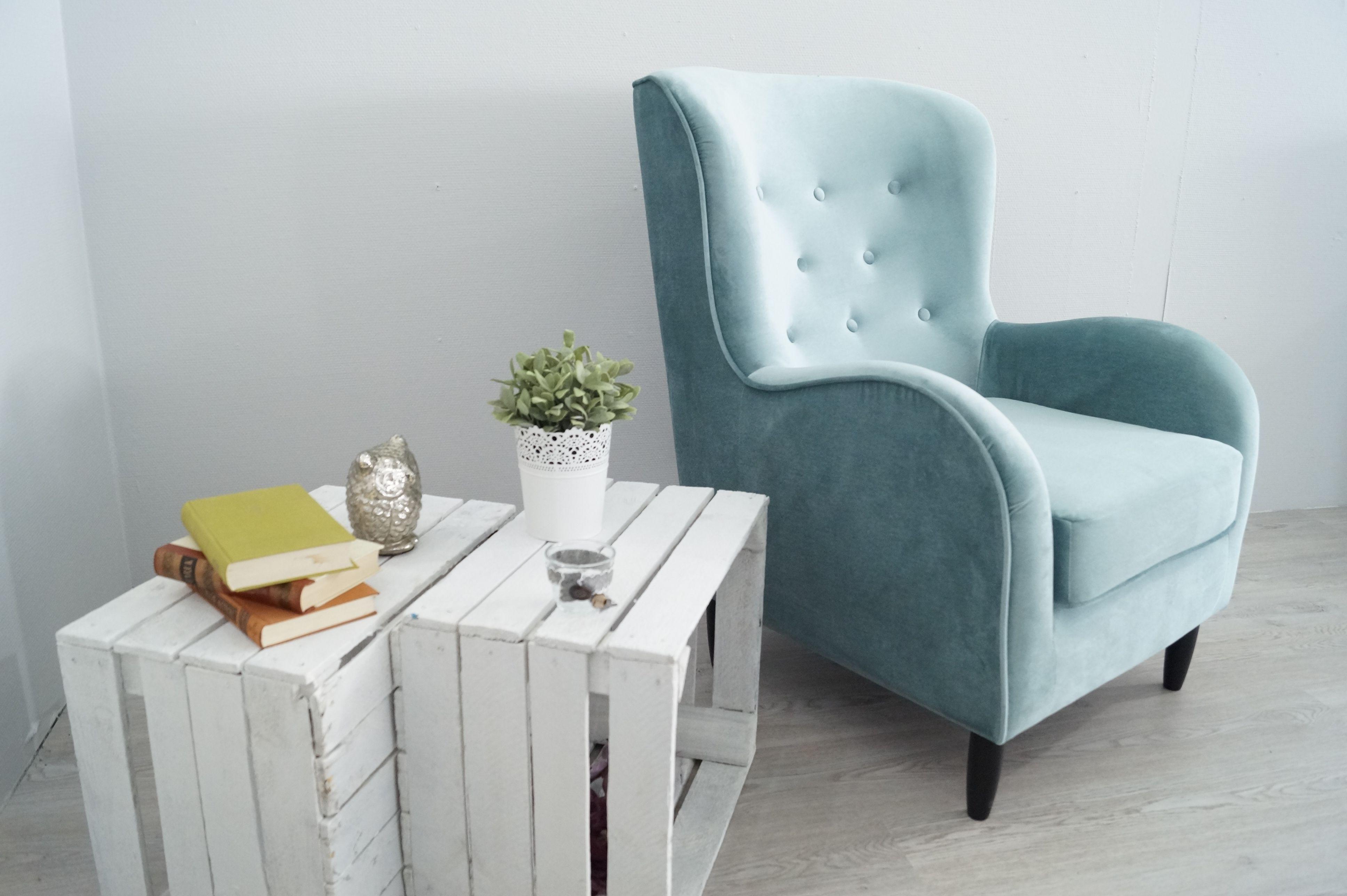 Polstermöbel leder fabrikverkauf  17 Best ideas about Möbel Lagerverkauf on Pinterest | Couch ...