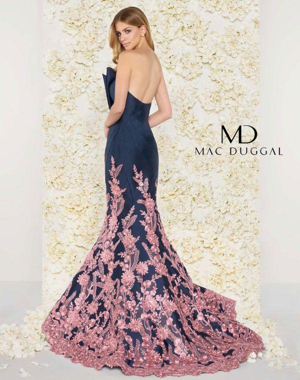 856ed9f4c05 80761D-MidnightRose-BK Formal Gowns