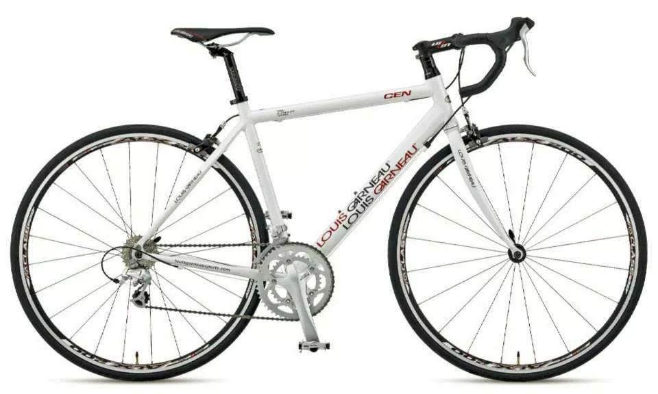 Pin By Joe Shingeru On Roadbike Trek Bicycle Cannondale Road Bikes