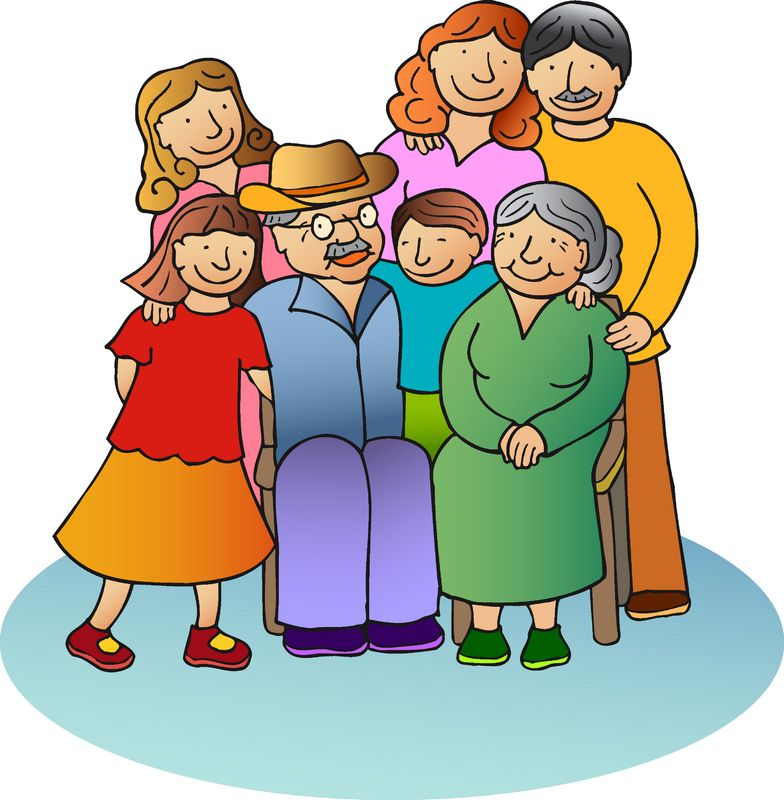 single grandparents dating sites