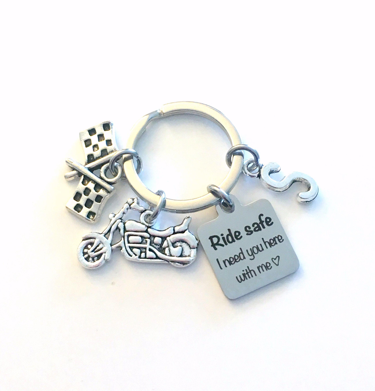 Pin On Keychain