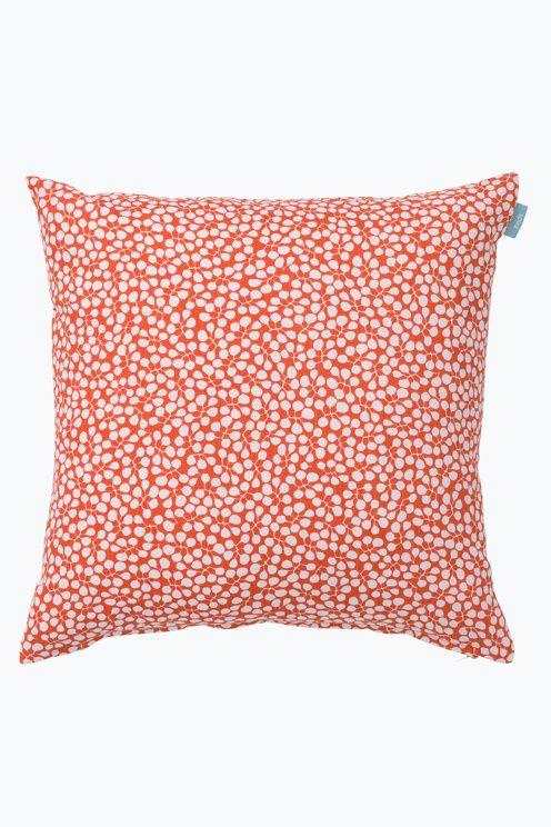 Spira Samia-tyynynpäällinen