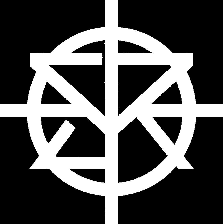Seth Rollins 2016 New Logo Png By Ambriegnsasylum16 Seth Rollins Wwe Seth Rollins Wwe Logo
