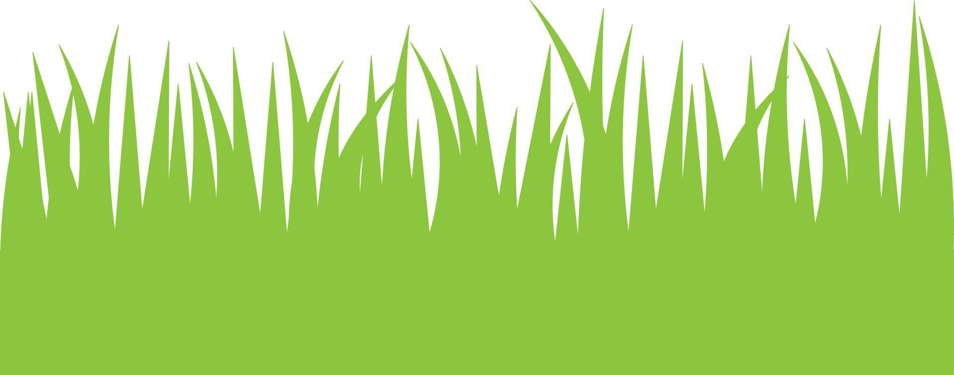 Grass Clip Art Grass Clipart Grass Silhouette Grass Pattern