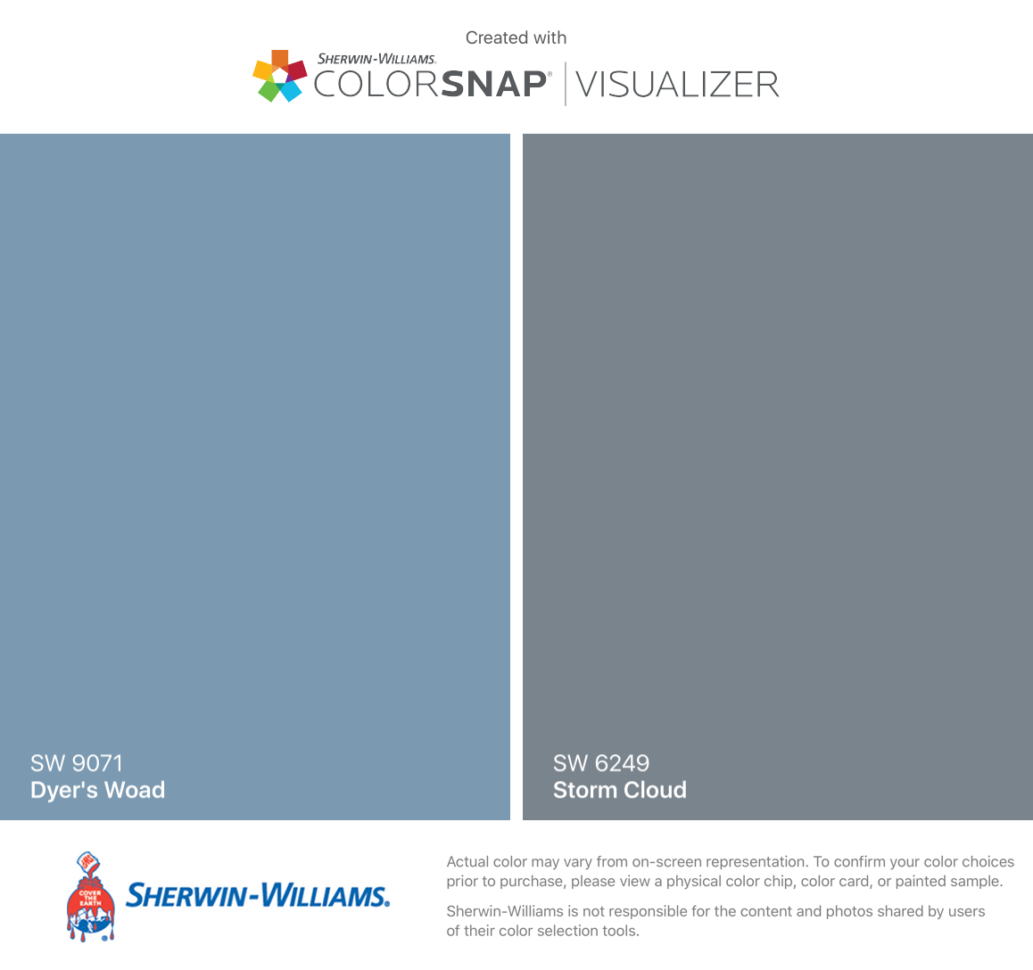 I Found These Colors With Colorsnap Visualizer For Iphone By Sherwin Williams Dyer Shoji White Dining Room Paint Colors Interior Paint Colors For Living Room