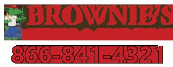 http://brownieswws.com/orlando-plumber-24-hour-plumber-orlando-emergency-plumber-orlando-florida/