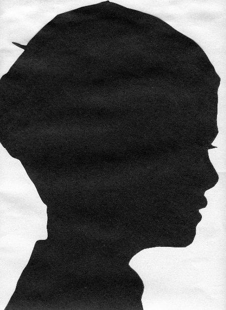 owens silhouette