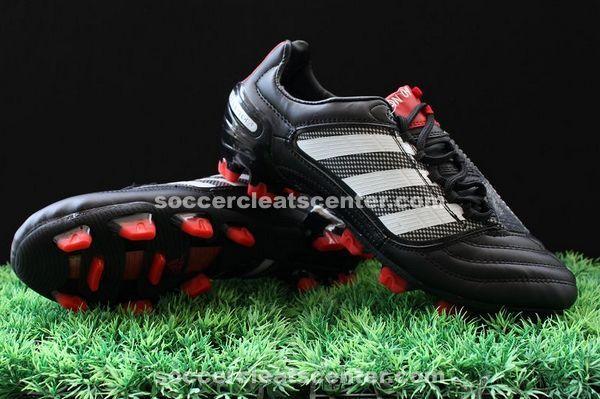 Trastorno Ciencias Sociales digestión  Pupos Adidas Predator | Sport shoes, Shoes, Sports