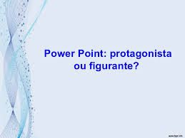 fondos para power points