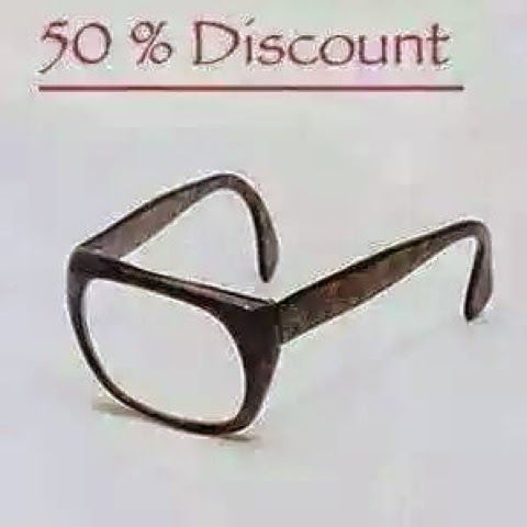 50% discount Sale.. whatsapp latest funny pictures images latest