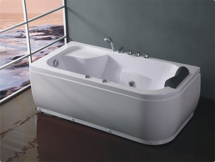 Elegant Http://steam Baths.com/Whirlpool Massage Jacuzzi