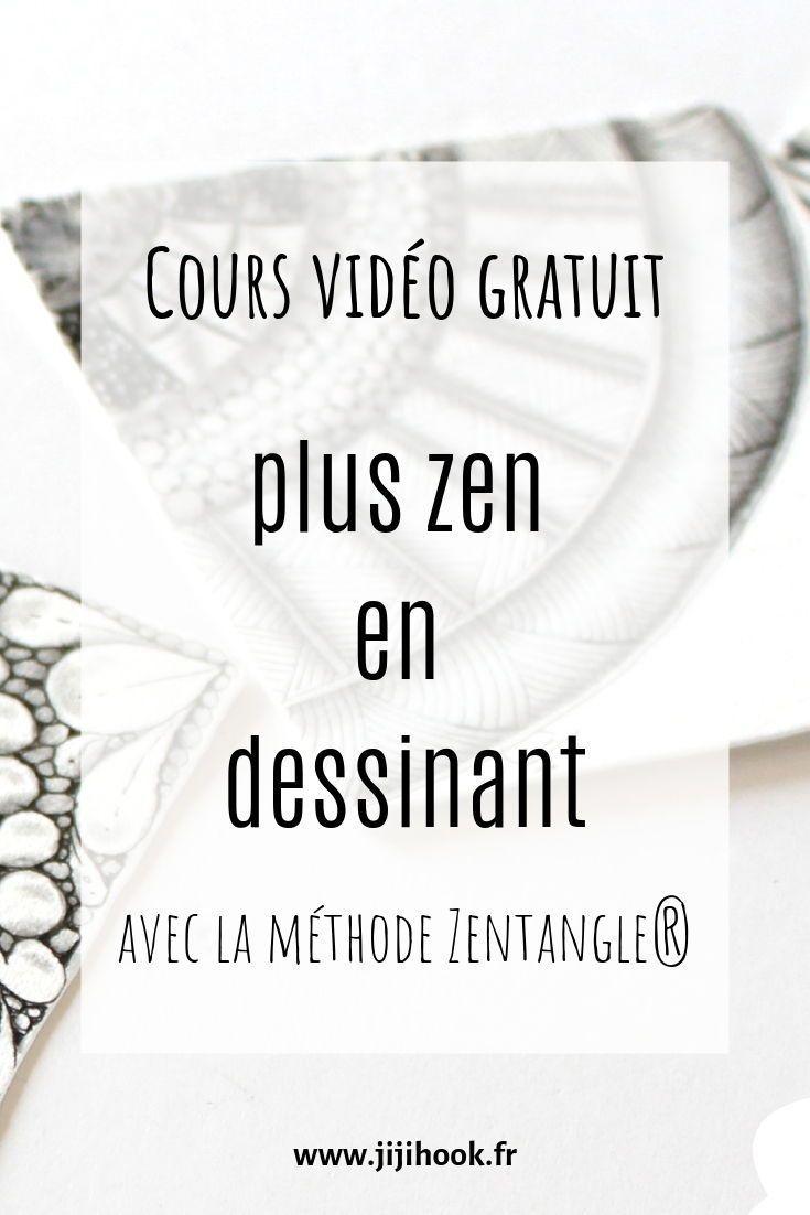 Cours Video Gratuit Pour Apprendre Entre Autres Les Bases De La