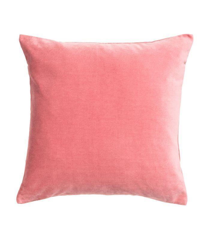 40 Startling Useful Tips Rustic Decorative Pillows Boho Large Beauteous Large Decorative Pillows For Bed