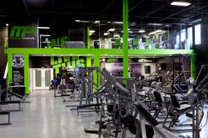 Muscle Pharm​ is now publishing lab tests on ALL protein batches at their MPSSI (MusclePharm Sports Science Institute).  We analyzed a few. See what we learned https://blog.priceplow.com/supplement-news/musclepharm-lab-tests