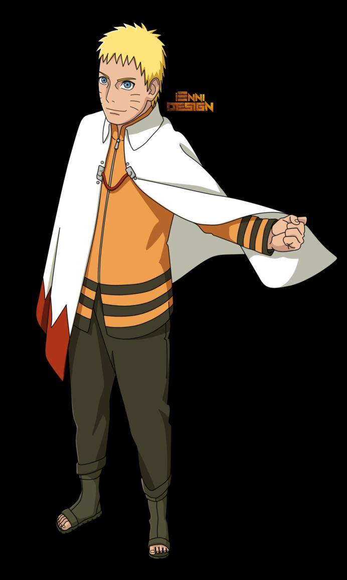 Naruto Storm 4 Road To Boruto Naruto Uzumaki By Iennidesign Naruto Uzumaki Naruto Uzumaki Boruto