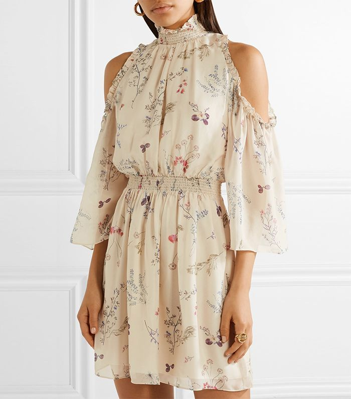 15f3ab9016c 17 Foolproof Dresses to Wear on a First Date via  WhoWhatWear