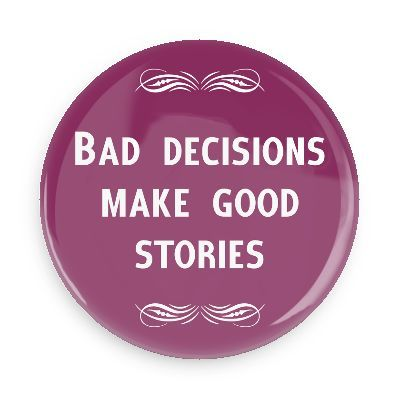 wise sayings funny buttons page 1 pin badges quotes and