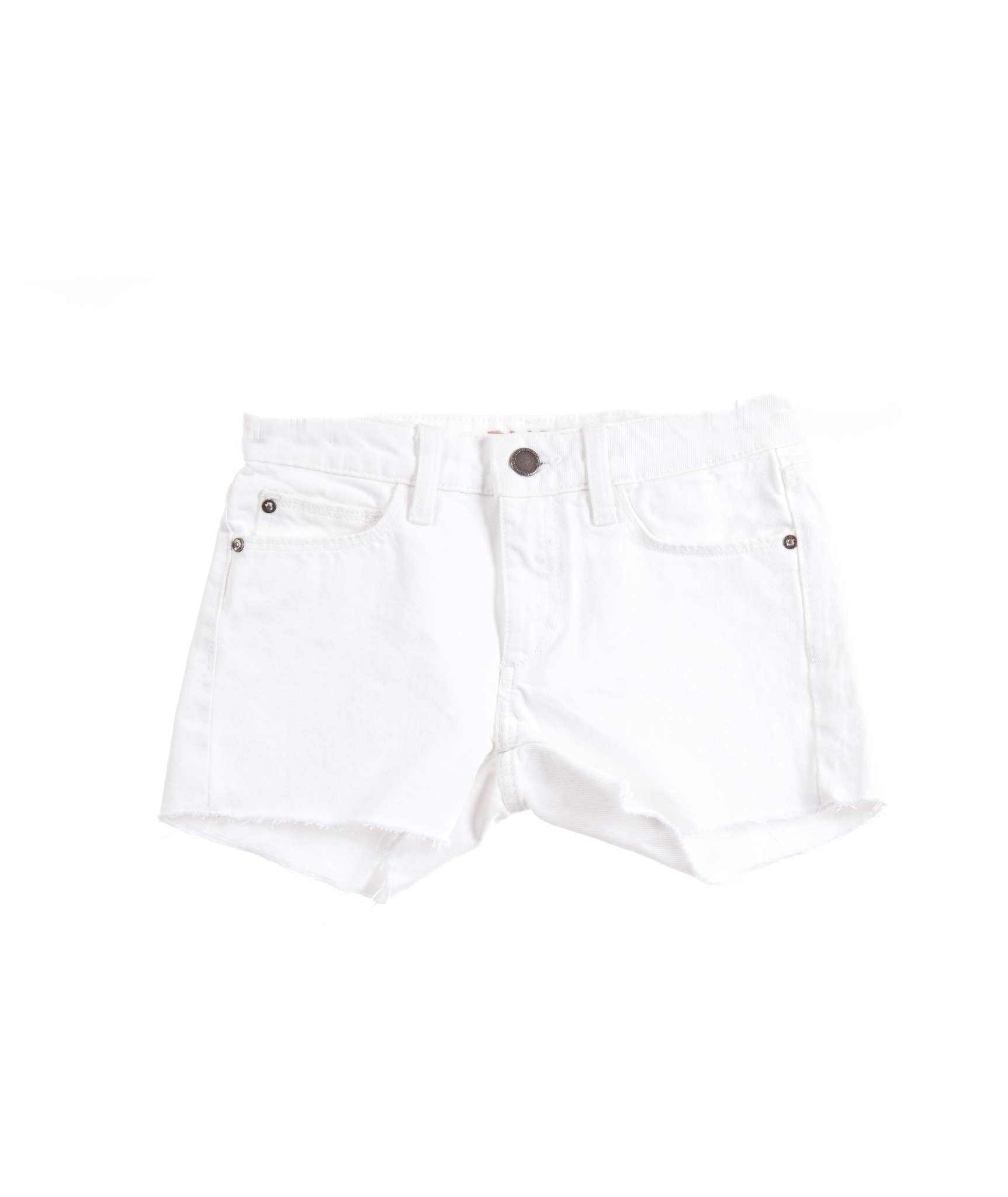 white shorts png