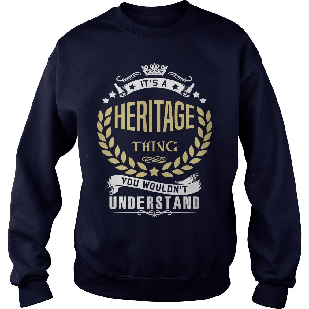 HERITAGE T shirt  #gift #ideas #Popular #Everything #Videos #Shop #Animals #pets #Architecture #Art #Cars #motorcycles #Celebrities #DIY #crafts #Design #Education #Entertainment #Food #drink #Gardening #Geek #Hair #beauty #Health #fitness #History #Holidays #events #Home decor #Humor #Illustrations #posters #Kids #parenting #Men #Outdoors #Photography #Products #Quotes #Science #nature #Sports #Tattoos #Technology #Travel #Weddings #Women