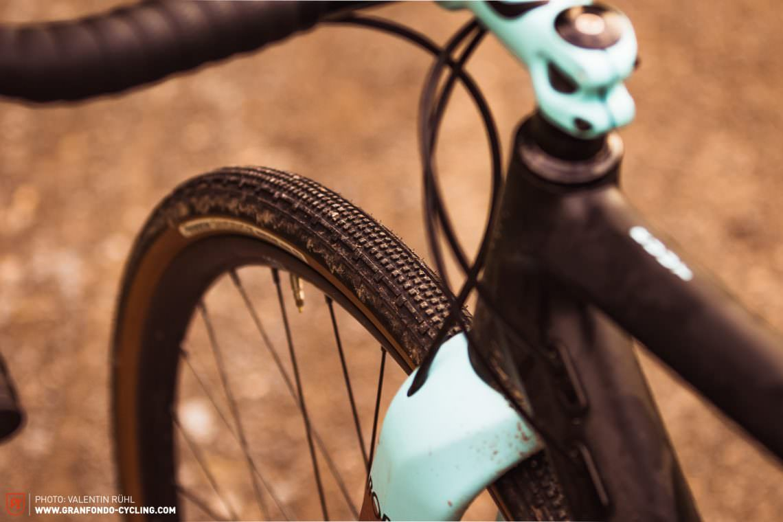 The Best Gravel Bike Of 2020 14 Models In Review
