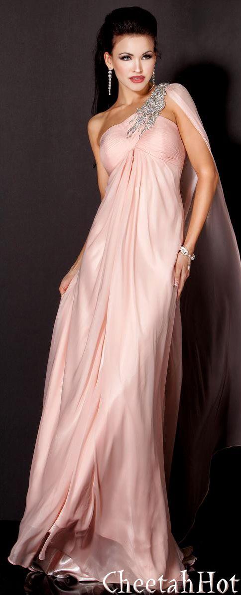 JOVANI | gowns | Pinterest | Vestiditos, Vestidos de fiesta y Rosas