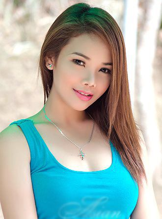 Asian dating chat site
