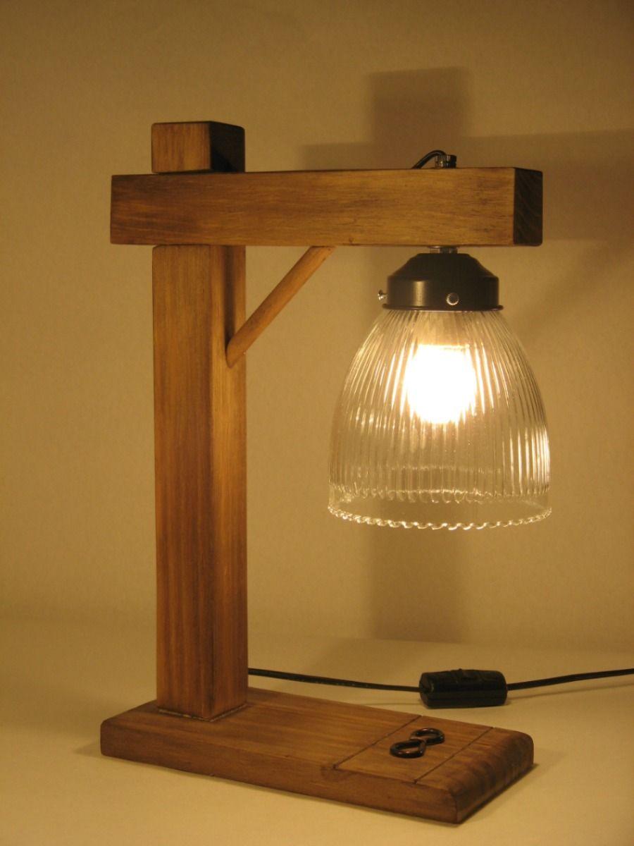 Lamparas rusticas estilo campo buscar con google luces pinterest lampara madera madera - Lamparas colgantes de madera ...
