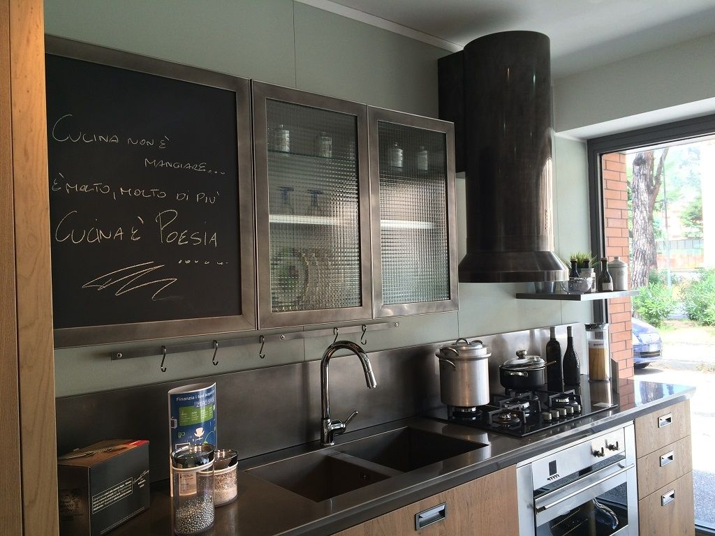 cucina-scavolini-diesel-legno-legno_O4.jpg (1024×768) | Diesel ...