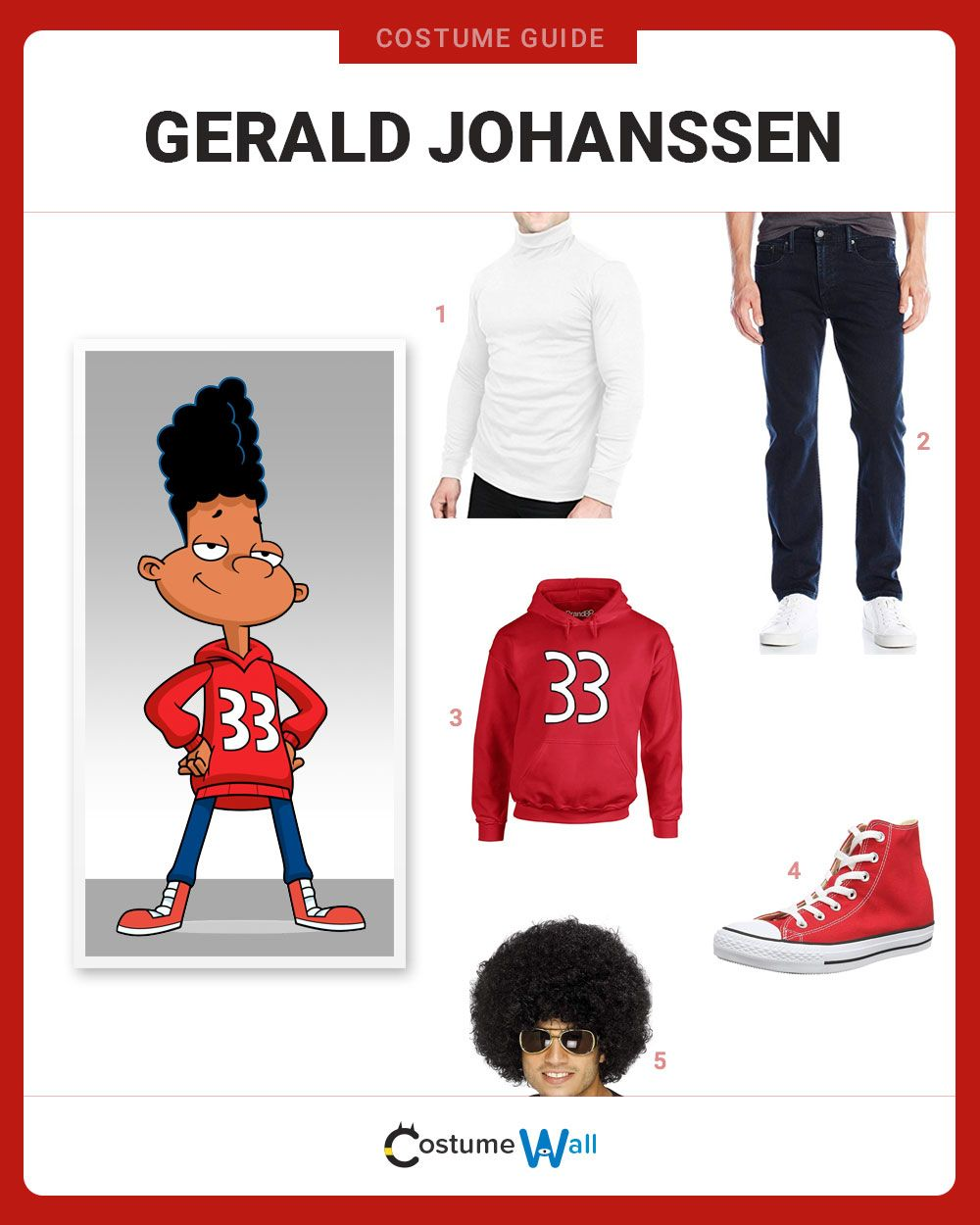 Dress Like Gerald Johanssen Clever Halloween Costumes Top Halloween Costumes Pretty Halloween Costumes Stream gerald martin johanssen the new song from tailrmdelvn. dress like gerald johanssen clever