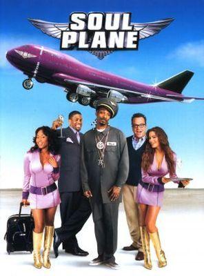 Soul Plane Comedie
